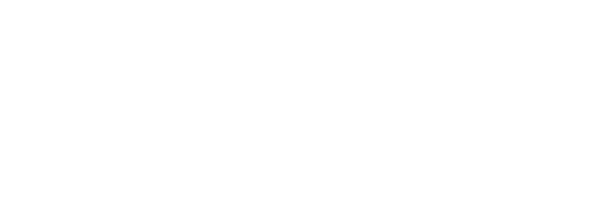 Visit Us Today